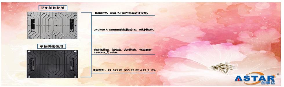 深圳市创事达电子技术有限公司