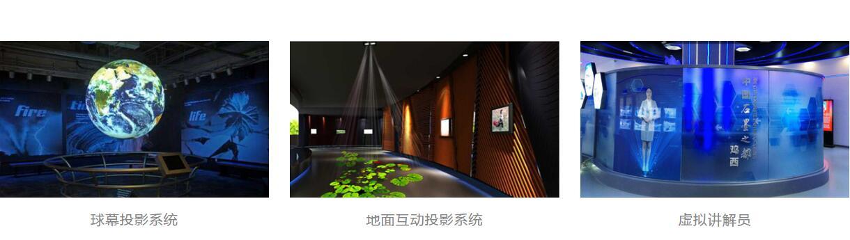 浙江通信服务产业文化传媒分公司