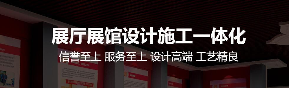 上海正峻品牌营销策划有限公司[]