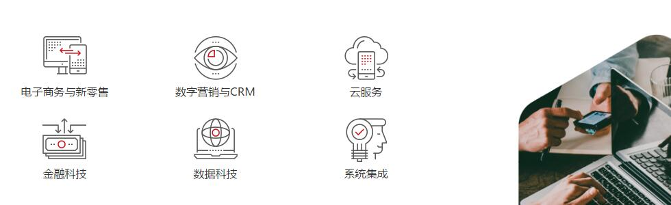 上海联蔚信息科技有限公司[]