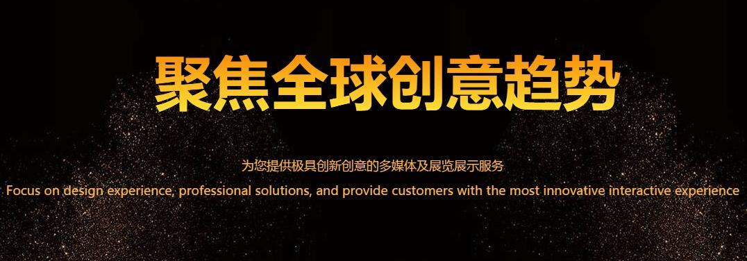 深圳大狮数字科技有限公司[]