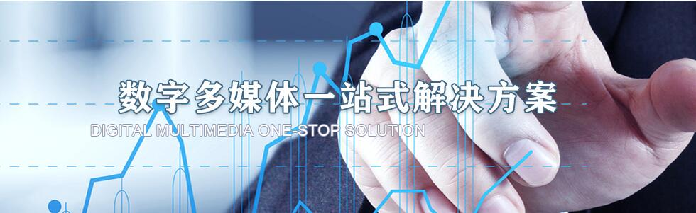 安徽日思文化创意发展有限公司[]