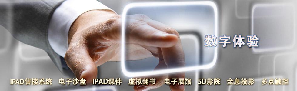 山西尚都文化传媒有限公司[2015319165334.jpg]