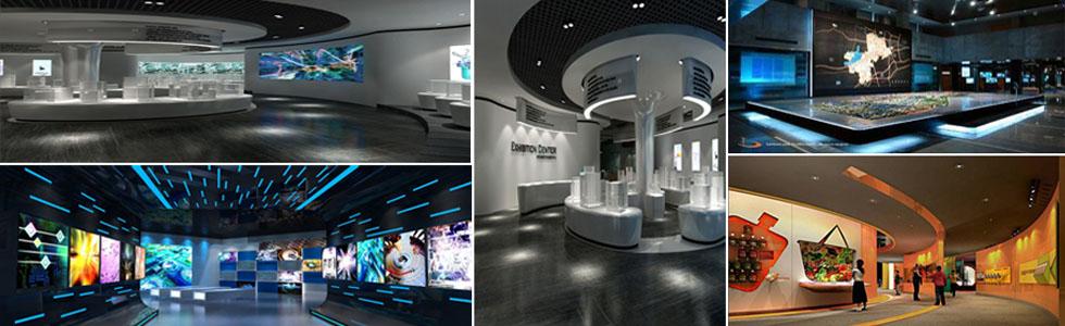 广州巨展数字科技有限公司[2015813171557.jpg]