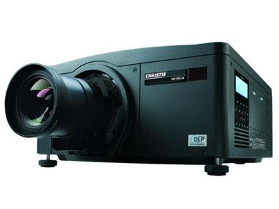 HD 6K-M