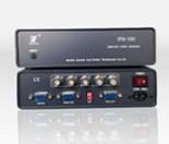 兆科 IFU-101传输器