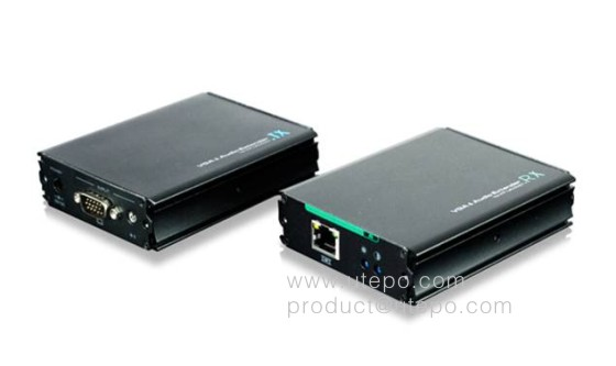 UTEPO UTP8201ATR-B1传输器