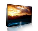 海视宽屏 i多 i8 Touch Wall液晶触摸屏