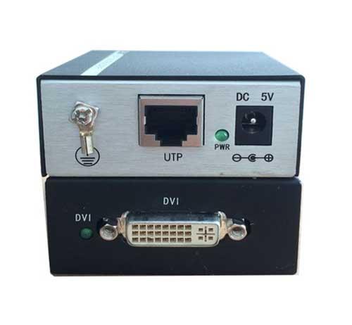 DPTECH(东科) TC100-DT/RWA传输器