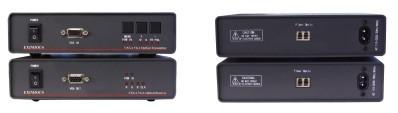 EXIMIOUS OTG-201光纤收发器