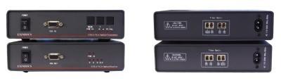 EXIMIOUS OTG-101光纤收发器