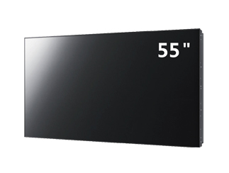 TH-55LFV70C