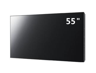 TH-55LFV5C