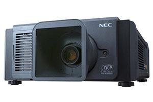 NP-NC1100L-A+