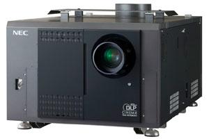 NC3200S+/NC3200S-A+
