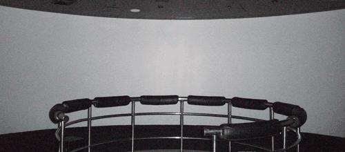 htck-环幕影院