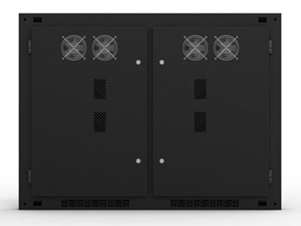 liantronics FI3常规LED显示屏