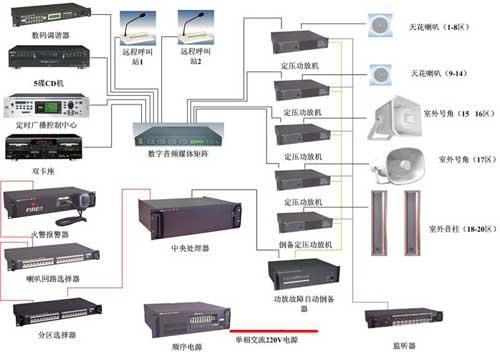 上海文饰多媒体科技有限公司