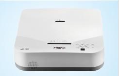 PROPIX(派克斯)教育投影机PL-UX380C