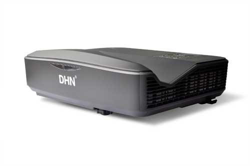 DM907