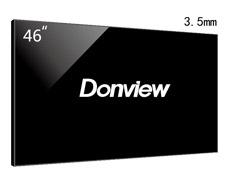 Donview DU-S46LSC液晶拼接屏