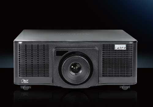 索诺克Sonnoc工程投影机SNP-LX6600