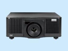 索诺克Sonnoc工程投影机SNP-LU6600+