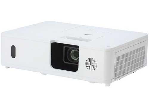 Maxell MMX-FW501工程投影机