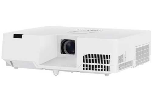 Maxell MMP-F6010UH工程投影机