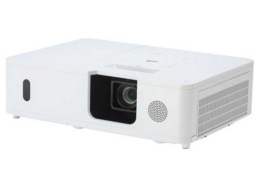Maxell MMX-FW501HM工程投影机