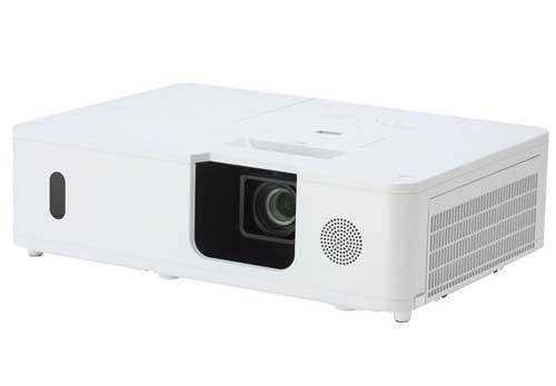 Maxell MMX-FU501H工程投影机