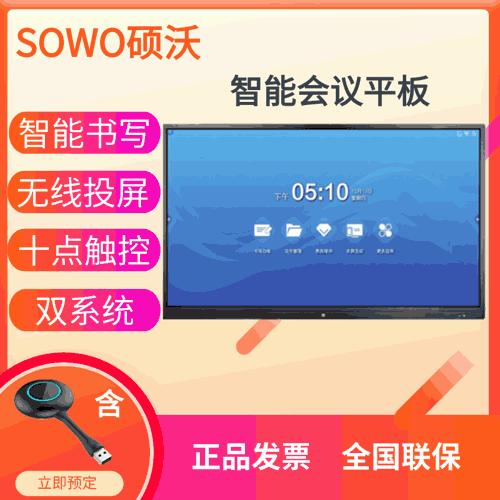 SW100TH