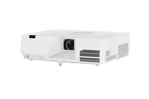麦克赛尔激光工程投影机MMP-F5310XH