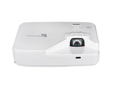 AF1322短焦教育投影机