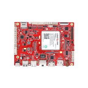 YS-A90电子班牌主板数字标牌主板SDM450