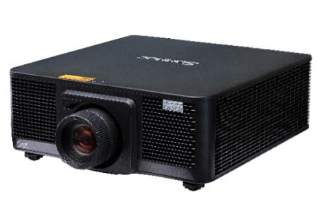 索诺克Sonnoc工程投影机SNP-LU9000