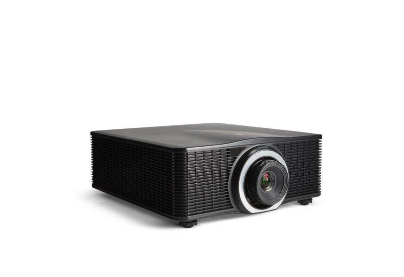 G60-W10巴可1万流明WUXGA激光投影机