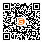 关注深圳市观度科技有限公司-球幕影院租售微信公众号