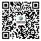 关注陕西培根铸魂互动科技有限公司-专业的互动多媒体解决方案的制造商微信公众号