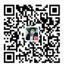 关注河南南秀建筑科技有限公司-微信公众号