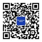 关注深圳市朗强科技有限公司-高清视频传输数字化解决方案微信公众号