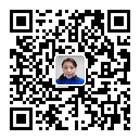 关注南京德尔飞软件科技有限公司-互动投影微信公众号