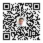 关注深圳市优华智联科技有限公司-微信公众号