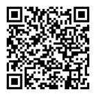 关注科视数字投影系统(上海)有限公司-全球视觉技术解决方案供应商微信公众号