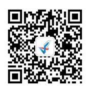 关注北京微瑞集智科技有限公司-微信公众号