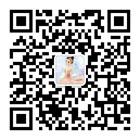 关注北京勋宇博展装饰工程有限公司-微信公众号
