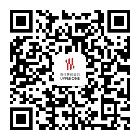 关注深圳市当代景观规划有限公司-微信公众号