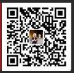 关注厦门仁汇广展览服务有限公司-微信公众号