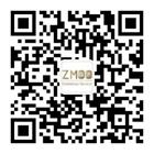 关注厦门臻沐展览服务有限公司-微信公众号
